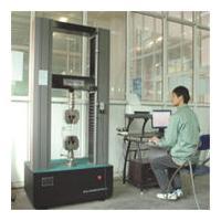 China aluminum alloy ; Aluminum Industrial Profile with Accessories;Aluminum Industrial Profile for sale