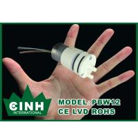 Buy cheap Low Noise Mini Brushless DC Pump Use Corrosive Resistance Film Low Vibration from Wholesalers
