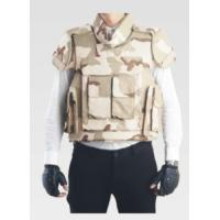 Wholesale bulletproof vest sale FDY-02 from china suppliers
