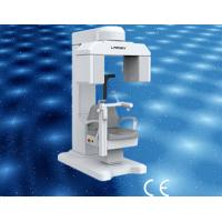 Wholesale Cone Beam Dental CT Scanner with Powerful dental application software Smart V from china suppliers
