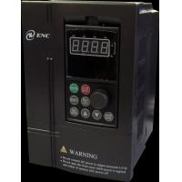 Buy cheap AC drive for single-phase motor, AC motor drive 0.2kw-3.7kw from wholesalers
