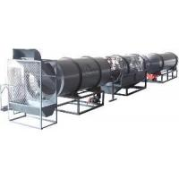 Wholesale PET Washing Line from china suppliers