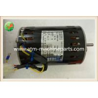 Buy cheap 445-0721532 445-0704419 ATM Machine Parts NCR Motor 0090025117 4450721532 With 66xx125w 50HZ 0B50-4B from wholesalers