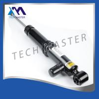 Wholesale Left Rear Audi A6 C5 Air Suspension Shock Absorber OEM 4Z7513031A For Air Strut from china suppliers