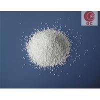 Wholesale Sodium Dichloroisocyanurate Water Treatment Chemicals Oxidant / Chlorinating Agent from china suppliers