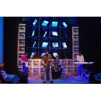 Wholesale LED Stage Moving Head Video Display-New Product from china suppliers