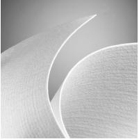 Wholesale Antistatic Needle Felt Filter Cloth , Non Woven Polyester Filter Material from china suppliers