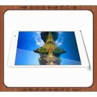 Wholesale 7.9inch RK3188 Quad core Chinese mini Ipad android mini laptop tablet pc from china suppliers