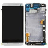 Wholesale For Htc LCD Screen from china suppliers