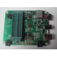 Wholesale Megawin U1 Programmer 8051 Writer U1 from china suppliers