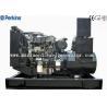 Buy cheap 30KVA Perkins Diesel Generator 24KW Generator With Stamford 50HZ Alternator from wholesalers
