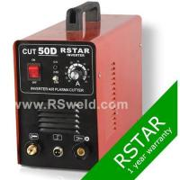 Wholesale Low Frequency plasma cutter CUT50L from china suppliers