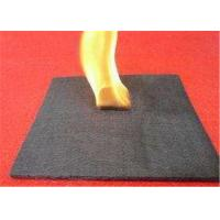 Wholesale Flame Retardant Wool Felt Sheets 100% Polyester For Automotive Insulation from china suppliers
