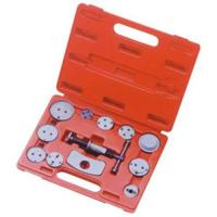 China Brake tools Disc Brake Caliper Tool Set on sale