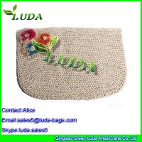 Wholesale fashion bags name brand purses designer handbags on sale from china suppliers