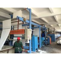 Wholesale UV Protective Coating / Plastic Coating Machine Horizontal Roller Chain from china suppliers
