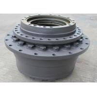 Wholesale Sumitomo SH265 Excavator spare parts Travel Reductions Final Drive Gearbox TM22VC-3M from china suppliers