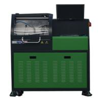Wholesale Auto Testing Common Rail Injector Test Bench from china suppliers