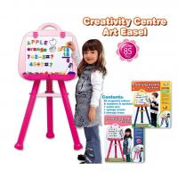 China Children Toys, Baby Toy, Kid Toys, Child Educational Toy, Intellectual Toys - Kids Writing Board (H0664138) on sale