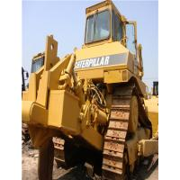 Wholesale Used CAT D8L bullozer from china suppliers