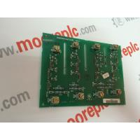 Wholesale Ge Multilin 269 PLUS-100P-120  MOTOR Ge Multilin Relays For Paper Printing from china suppliers