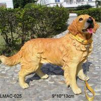 Wholesale Animal statue,animal figure,dog figure,pig figure from china suppliers