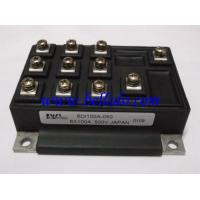Wholesale FUji power module 6DI100A-050 from china suppliers