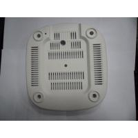 Buy cheap PP, ABS, PMMA LKM Base Single Electronic Plastic Enclosure, Plastic Enclosures from wholesalers
