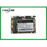 Wholesale 1080P HD HDMI 4G WIFI Module Multi Stream 4G Video Transmission Wireless Module For Drone from china suppliers