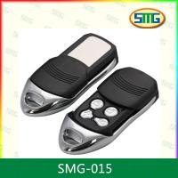 Wholesale Super Remote Control Duplicator 433hmz Rolling Code SMG-015 from china suppliers
