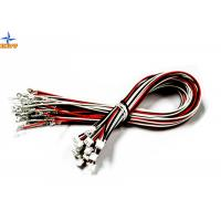 Wholesale Wire To Board Type Wire Harness JST PH Connector Alternatives For TV , Computor , LCP , LED from china suppliers