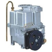 Wholesale 630 RPM Vane Pump Fuel Pump Meter For Dispensing Pump ZYB-50/80 from china suppliers