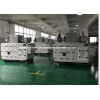 Wholesale 3.04kw Small Industrial Clean Room Desiccant Wheel Dehumidifier from china suppliers