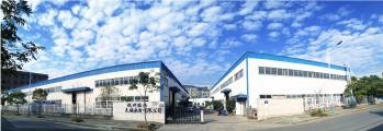 HANGZHOU TC GAS EQUIPMENT CO.,LTD