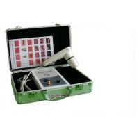Wholesale Skin Camera (KP-302B) from china suppliers