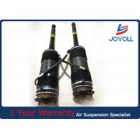 Wholesale CL500 Rear ABC Air Suspension Struts , High Performance Mercedes Struts A2213206413 from china suppliers