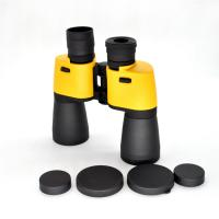 Wholesale Long Range Auto Focus 12X50 Binoculars Waterproof Telescope For Traveling from china suppliers