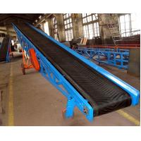 Wholesale Factory Price Rubber Belt Conveyor Equipment Sale in Srilanka from china suppliers
