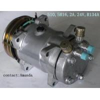 Wholesale K Series Refrigerator Thermostat (K50/K54/K59) from china suppliers