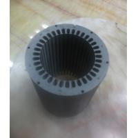 China Rotor and Stator Hardware stamping parts for Precision CNC Machine Spindle for sale