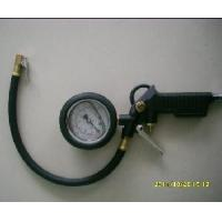 Wholesale Tyre Inflating Gun (TG-5B) from china suppliers