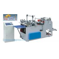Wholesale QP Series High Speed Automatic Sheet Cutting Machine from china suppliers