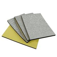 Wholesale 8mm Polyethylene Closed Cell Foam Insulation 0.5 - 100mm Thickness ISO14001 from china suppliers