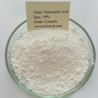 Wholesale Tranexamic Acid Powder CAS 1197-18-8 Medical Steroids As a Antifibrinolytic Drug from china suppliers