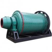 Wholesale Cone Efficient Energy-Saving Ball Mill from china suppliers