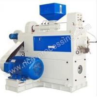 Buy cheap CM Series Rice Polishing Machine from wholesalers