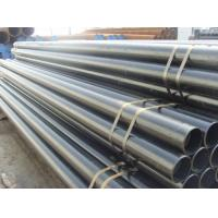 Wholesale Heat Exchanger Pipes T5 T9 Seamless Carbon Steel Tube A213 Alloy Steel Boiler from china suppliers