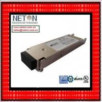Buy cheap XFP CWDM Transceiver Module from wholesalers