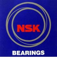 China NSK Precision Ball Screw Support Bearing 20TAC47BSUC10PN7B on sale