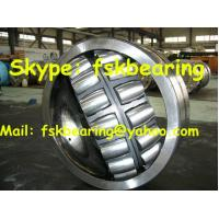 Wholesale Large Diameter 23976 CC/W33 SKF Roller Bearings for Stone Crushing Machine from china suppliers